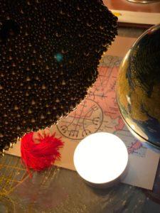 16 225x300 - Глобальная защита от Коронавируса