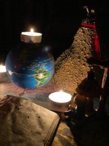 17 225x300 - Глобальная защита от Коронавируса