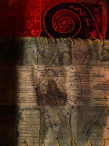 2 2 225x300 - Воронка Теневого мира на проклятия и порчи