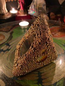 5 6 225x300 - Женская оздоровительная пирамида