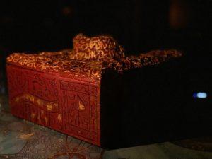 6 1 300x225 - Воронка Демонов (усилитель)