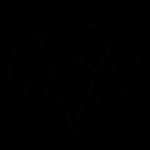 2 iyunya Pantakl Satany 300x300 - 28 июня 2020 воскресенье