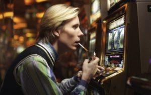 treatment and coding gambling addiction 02 300x189 - Заговоры от игромании