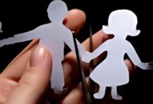 fb0f13a43d8ffb2544dcdbf11694a292 300x205 - Заговор на развод