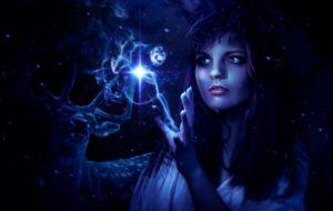 nachalo v magii 300x190 - Влияет ли магия на людей?