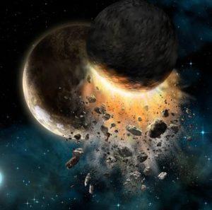 1 avgusta Saturn 300x297 - 1 августа 2020, суббота
