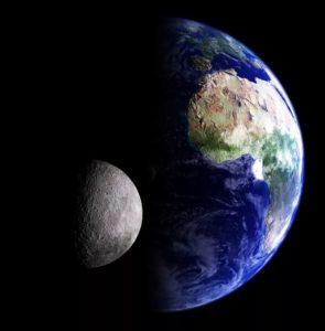 10 avgusta Luna 295x300 - 10 августа 2020, понедельник