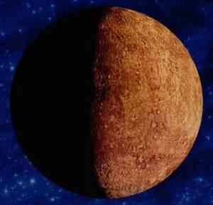 12 avgusta Merkuriy 300x289 - 12 августа 2020, среда