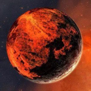 14 iyulya foto Mars 300x300 - 14 июля 2020, вторник