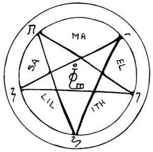 14 iyulya pantakl Satany s simvolom goda 196 300x298 - 14 июля 2020, вторник