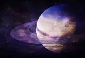 15 avgusta Saturn 300x205 - 15 августа 2020, суббота