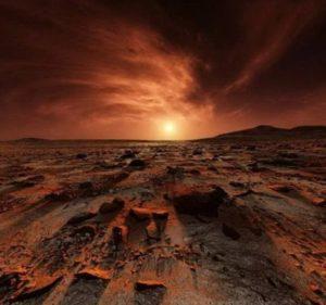 21 iyulya foto Mars 300x281 - 21 июля 2020, вторник