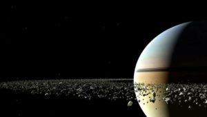 25 iyulya foto Saturn 300x170 - 25 июля 2020, суббота