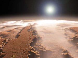 28 iyulya foto Mars 300x225 - 28 июля 2020, вторник