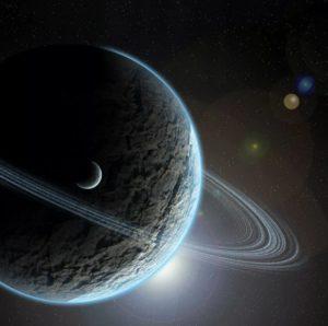 4 iyulya foto Saturn 300x298 - 4 июля 2020, суббота