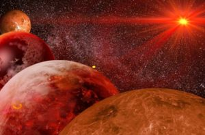 7 avgusta Venera 300x198 - 7 августа 2020, пятница