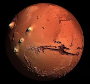 7 iyulya foto Mars 300x282 - 7 июля 2020, вторник