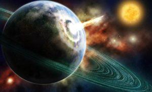 8 avgusta Saturn 300x183 - 8 августа 2020, суббота