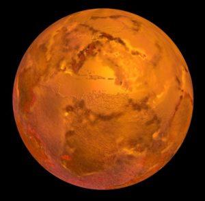 8 iyulya foto Merkuriy 300x293 - 8 июля 2020, среда