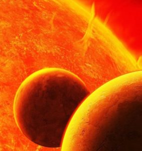 9 avgusta solnce 283x300 - 9 августа 2020, воскресение
