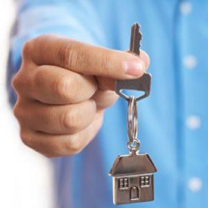 dom2 300x300 - Заговор на продажу дома