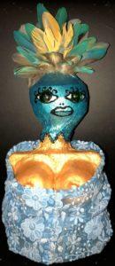 foto 37 130x300 - Куклы Селены Вамп, направление VooDoo