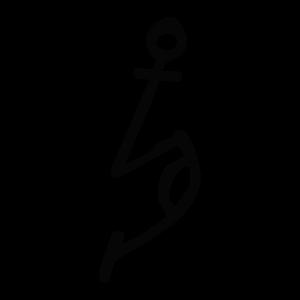 iyul 190 300x300 - 8 июля 2020, среда
