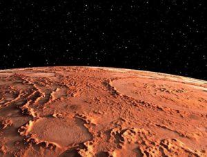 1 sentyabrya Mars 300x227 - 1 сентября 2020, вторник