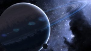 12 sentyabrya Saturn 300x169 - 12 сентября 2020, суббота