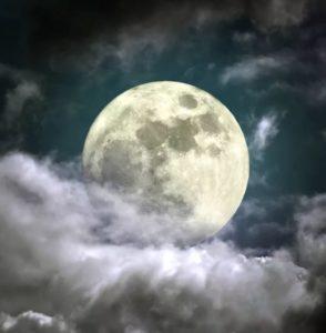 14 sentyabrya Luna 294x300 - 14 сентября 2020, понедельник