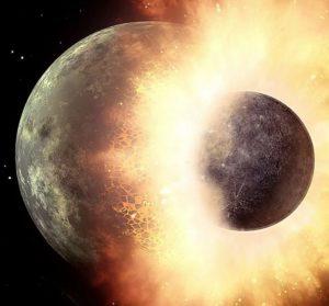 16 sentyabrya Merkuriy 300x279 - 16 сентября 2020, среда