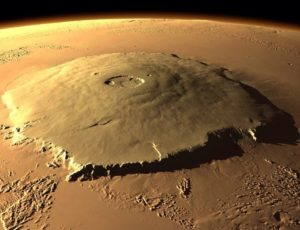 18 avgusta Mars 300x230 - 18 августа 2020, вторник