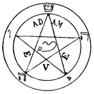 19 avgusta pantakl Boga s simvolom dnya 300x300 - 19 августа 2020, среда