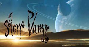 19 sentyabrya Saturn 300x158 - 19 сентября 2020, суббота