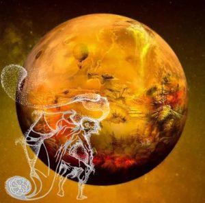 21 avgusta Venera 300x296 - 21 августа 2020, пятница