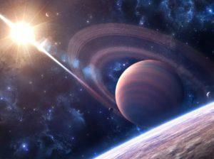 22 avgusta Saturn 300x224 - 22 июля 2020, суббота