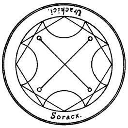 23 avgusta shestoy pantakl solnca - 23 августа 2020, воскресение