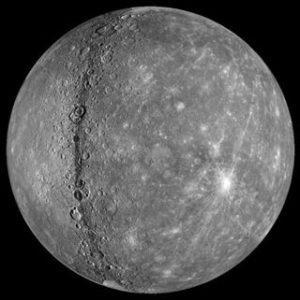 23 sentyabrya Merkuriy 300x300 - 23 сентября 2020, среда