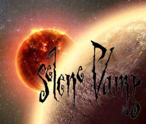 25 sentyabrya Venera 300x254 - 25 сентября 2020, пятница