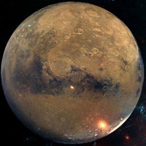 26 avgusta Merkuriy 300x300 - 26 августа 2020, среда