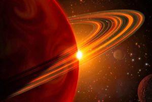 5 sentyabrya Saturn 300x201 - 5 сентября 2020, суббота