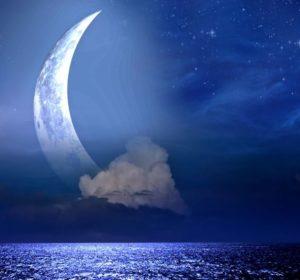 7 sentyabrya Luna ubyvayushhaya 300x280 - 7 сентября 2020, понедельник