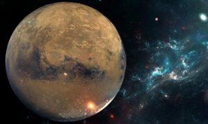 9 sentyabrya Merkuriy 300x180 - 9 сентября 2020, среда