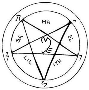 9 sentyabrya pantakl Satany s simvolom dnya goda 298x300 - 9 сентября 2020, среда