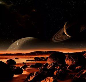 10 oktyabrya Saturn 300x285 - 10 октября 2020, суббота
