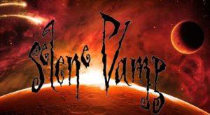 13 oktyabrya Mars 300x164 - 13 октября 2020, вторник