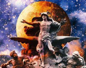 14 oktyabrya Merkuriy 300x238 - 14 октября 2020, среда