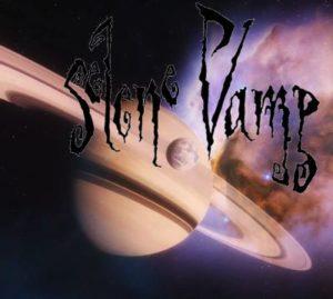 17 oktyabrya Saturn 300x269 - 17 октября 2020, суббота