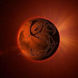 20 oktyabrya Mars 300x300 - 20 октября 2020, вторник