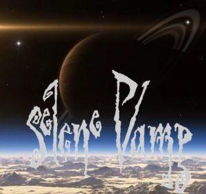 24 oktyabrya Saturn 300x283 - 24 октября 2020, суббота